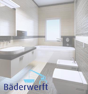 dein badplaner website dein badplaner. Black Bedroom Furniture Sets. Home Design Ideas